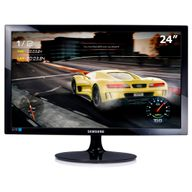 monitor-gamer-samsung-led-24-widescreen-full-hd-75hz-hdmi-vga-1ms-ls24d332hsxzd-1