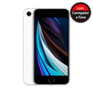 iPhone-SE-Apple-Branco-128GB-Desbloqueado---MXD12BZ-A