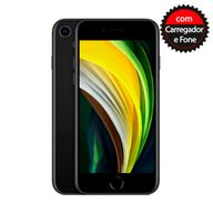 iPhone-SE-Apple-Preto-64GB-Desbloqueado---MX9R2BZ-A
