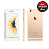 iPhone-6s-Apple-Gold-32-GB---MN112BR-A