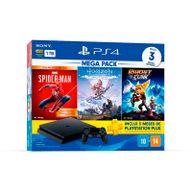 console-playstation-4-hits-1tb-bundle-15-spider-man-goty-horizon-zero-dawn-complete-edition-ratchet-clank