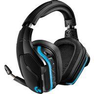 headset-gamer-logitech-g935-sem-fio-rgb-som-surround-7-1-drivers-pro-g-de-50mm-981-000742-1