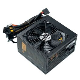 fonte-gamer-650w-80-bronze-gt-2