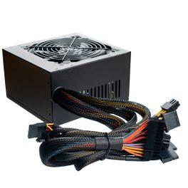 fonte-gamer-650w-80-bronze-gt-4