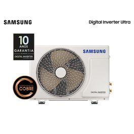 Ar-Condicionado-Split-Samsung-Digital-Inverter-Ultra-9.000-Btus-Quente-e-Frio-Branco---220v