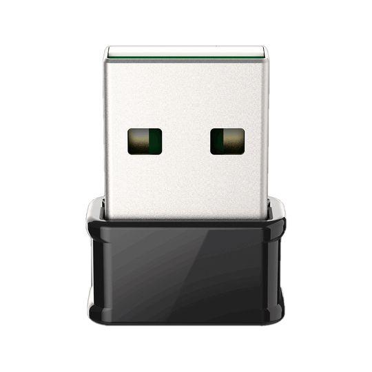 adaptador-wi-fi-d-link-usb-ac1300-1300mbps-mu-mimo-nano-dual-band-dwa-181-1