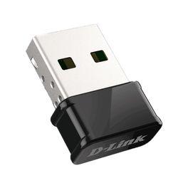 adaptador-wi-fi-d-link-usb-ac1300-1300mbps-mu-mimo-nano-dual-band-dwa-181-2