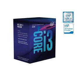 processador-intel-core-i3-8350k