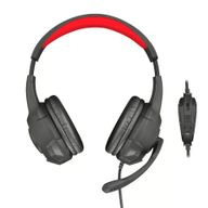 headset-gamer-trust-ravu-gxt-307-40mm-ps4-ps5-xbox-series-switch-pc-preto-vermelho-t22450-1