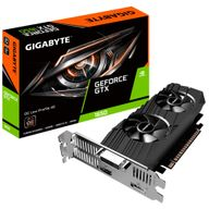 placa-de-video-gigabyte-nvidia-geforce-gtx-1650-oc-low-profile-4gb-gddr5-gv-n1650oc-4gl-1