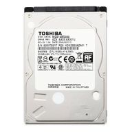 Hd-Notebook-500gb-Sata-2-8mb-5400rpm-MQ01ABD050-TOSHIBA