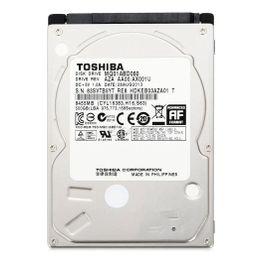 Hd-Notebook-500gb-Sata-2-8mb-5400rpm-MQ01ABD050-TOSHIBA
