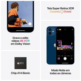 iPhone-12-Apple-Preto-64GB-Desbloqueado---MGJ53BZ-A