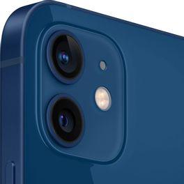 iPhone-12-Apple-Azul-128GB-Desbloqueado---MGJE3BZ-A