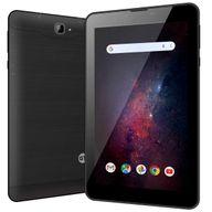 Tablet-Goldentec-GT-16GB-3G-Tela-7--Preto