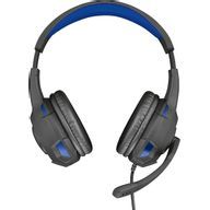 headset-gamer-trust-gxt-307b-ravu-40mm-ps4-ps5-preto-azul-t23250-1