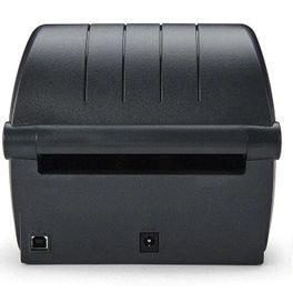 Impressora-Codigo-De-Barra-Zebra-ZD220