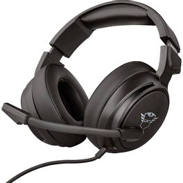 headset-gamer-trust-gxt-433-pylo-ps4-ps5-xbox-series-switch-pc-t23381-2