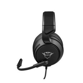 headset-gamer-trust-gxt-433-pylo-ps4-ps5-xbox-series-switch-pc-t23381-3