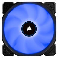 cooler-para-gabinete-corsair-af120-led-blue-120mm-co-9050081-ww-1