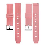 Pulseira-Smartwatch-Goldentec-GT-Rosa