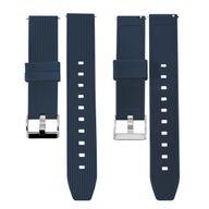 Pulseira-Smartwatch-Goldentec-GT-Azul
