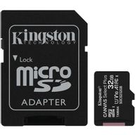cartao-de-memoria-kingston-canvas-select-plus-microsd-32gb-classe-10-adaptador-cameras-automaticas-dispositivos-android-sdcs2-32gb-1