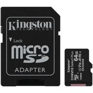 cartao-de-memoria-kingston-canvas-select-plus-microsd-64gb-classe-10-adaptador-cameras-automaticas-dispositivos-android-sdcs2-64gb-1