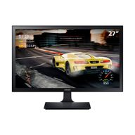 monitor-gamer-samsung-led-27-full-hd-hdmi-1ms-75hz-ls27e332hzxmzd-1