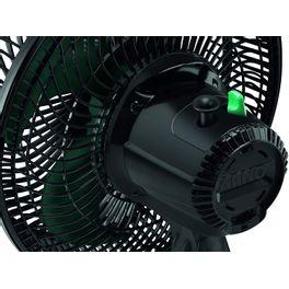 ventilador-de-mesa-arno-super-force-220v-vef3-43631-5