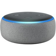 amazon-echo-dot-3-geracao-smart-speaker-com-alexa-cinza-41881-1