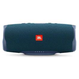 40306-01-caixa-de-som-jbl-charge-4-bluetooth-30-watts-a-prova-d-agua-azul