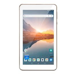 Tablet-M7S-Plus-Multilaser-1GB-16GB-Wi-Fi-Bluetooth-Quad-Core-7-Pol.-Camera-Frontal-1.3MP-e-Traseira-2.0MP-Android-8.1-Dourado---NB301