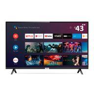 Smart-TV-LED-43--Full-HD-TCl-43S6500FS-2-HDMI-1-USB-Wi-Fi