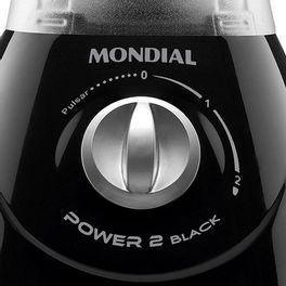 Liquidificador-Power-2-Black-500-W---L-28-127V