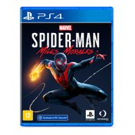 marvel-s-spider-man-miles-morales-ps4-1
