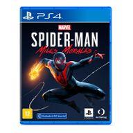 marvel-s-spider-man-miles-morales-ps4-1