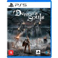 demon-s-souls-ps5-1