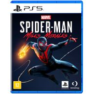 marvel-s-spider-man-miles-morales-ps5-1