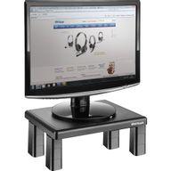 suporte-para-monitor-multilaser-de-mesa-quadrado-5-niveis-de-ajuste-ac125-1
