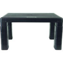 suporte-para-monitor-multilaser-de-mesa-quadrado-5-niveis-de-ajuste-ac125-2