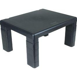 suporte-para-monitor-multilaser-de-mesa-quadrado-5-niveis-de-ajuste-ac125-3
