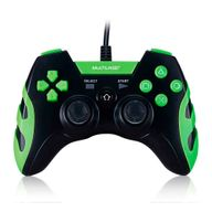 controle-gamer-multilaser-ps3-pc-preto-verde-js09-1