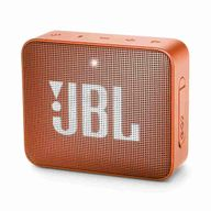36966-1-caixa-de-som-jbl-go-2-bluetooth-orange-min