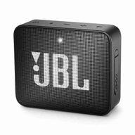 36809-1-caixa-de-som-jbl-go-2-bluetooth-portatil-a-prova-dagua-3w-usb-min