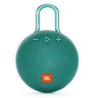38108-01-caixa-de-som-portatil-jbl-clip-3-com-bluetooth-verde-min