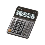 33243-1-calculadora-de-mesa-casio-12-digitos-dx-120b