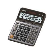 33243-1-calculadora-de-mesa-casio-12-digitos-dx-120b