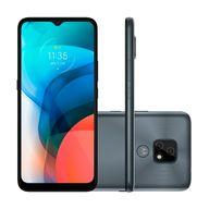 Smartphone-Motorola-E7-64GB-4GB-RAM-Tela-65--Camera-Dupla-Traseira-48MP---2MP-Frontal-de-5MP-Bateria-4.000-mAh-Cinza-Metalico