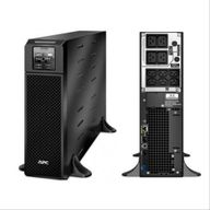 nobreak-apc-smart-ups-on-line-5000va-mono-230v-srt5kxli-br-2